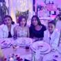 La boda de Carmen y Alux Eventos 13
