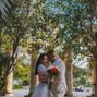 La boda de Cecilia y AJ Fotografía 17