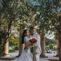 La boda de Cecilia y AJ Fotografía 18