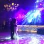 La boda de Hugo Montemayor y Smoking Lite 6
