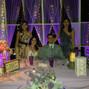 La boda de Cynthia Quintana y Adriana Tavernini 9