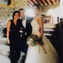 La boda de Nayely Cruz Garcia y Bajo La Montaña 42