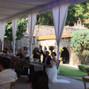 La boda de Nayely Cruz Garcia y Bajo La Montaña 43
