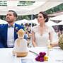 La boda de Nayely Cruz Garcia y Bajo La Montaña 44