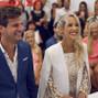 La boda de Jacky y Daiana Saucedo 7