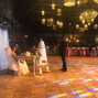 La boda de Hugo Montemayor y Smoking Lite 10
