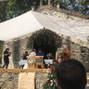 La boda de Nayely Cruz Garcia y Bajo La Montaña 46