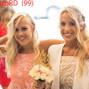 La boda de Jacky y Daiana Saucedo 8
