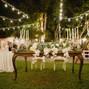 La boda de Madeline Ramírez Beltrán y Quinta Las Jacarandas 16