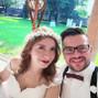La boda de Nayeli Rivera y Jardines Valéstef 26