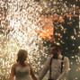 La boda de Nayeli Rivera y Jardines Valéstef 27
