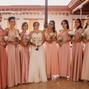 La boda de Ursula Morales y Parador de Alcalá Oaxaca 6