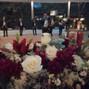 La boda de Nayeli Rivera y Jardines Valéstef 30