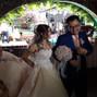 La boda de Jazmín Rios y Mishel Eurodress 8