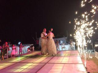 Krystal Hotel Ixtapa 4
