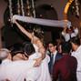 La boda de Ursula Morales y Parador de Alcalá Oaxaca 7