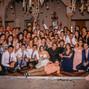 La boda de Ursula Morales y Parador de Alcalá Oaxaca 9