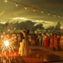 La boda de Teresa Hernández y Edgar Irving 19
