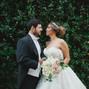 La boda de Mariela Gomez Arredondo y BW Films 10