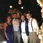La boda de José Raúl y Casa Tasgar 34