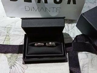 Black Dimante 3