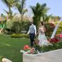 La boda de Fernanda y Sonterra 20