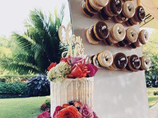 Bean Town Cupcakes 4