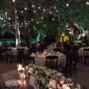 La boda de Beatriz díaz y Hacienda Teya 9