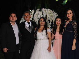 Edgar Contreras Producciones 3