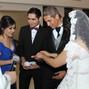 La boda de Dulce Ayram Lou' y Edgar Contreras Producciones 9