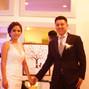La boda de Dora Maleny y Instant Motion 17