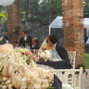 La boda de Angelica Espinosa y Courbeau 4