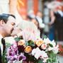 La boda de Jacqueline Devoto y Bougainvilla San Miguel 10
