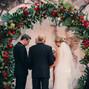 La boda de Jacqueline Devoto y Bougainvilla San Miguel 11