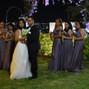 La boda de Cynthia Nicolás y MC Eventos 8