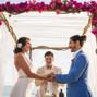 La boda de Alex M. y David Limón 6