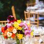 La boda de Jacqueline Devoto y Bougainvilla San Miguel 12
