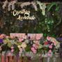 La boda de Cynthia Nicolás y MC Eventos 9