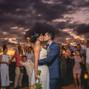 La boda de Angel G. y David Limón 4