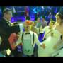 La boda de Jimena Garcia y Eternal Cinematic Studio 8