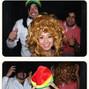 La boda de Carmina y Fun Fx 6