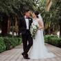 La boda de Rosy Cavazos y Armando Aragón Photographer 20