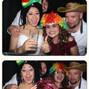 La boda de Carmina y Fun Fx 9