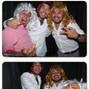 La boda de Carmina y Fun Fx 10
