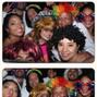La boda de Carmina y Fun Fx 11