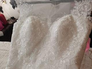 Renekim Brides 2