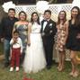 La boda de Christopher Avila y Snapshot Agencia de Fotografía y Video 5