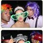 La boda de Carmina y Fun Fx 12