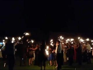 Fireworks Querétaro - Pirotecnia 5