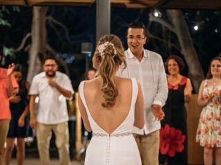 Lazart Bridal Accesories 5